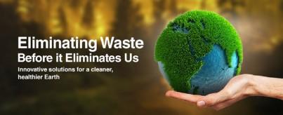 Eliminating Waste