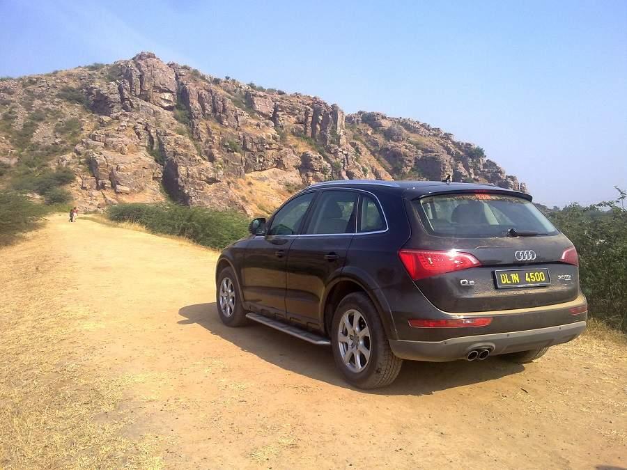 Audi_504