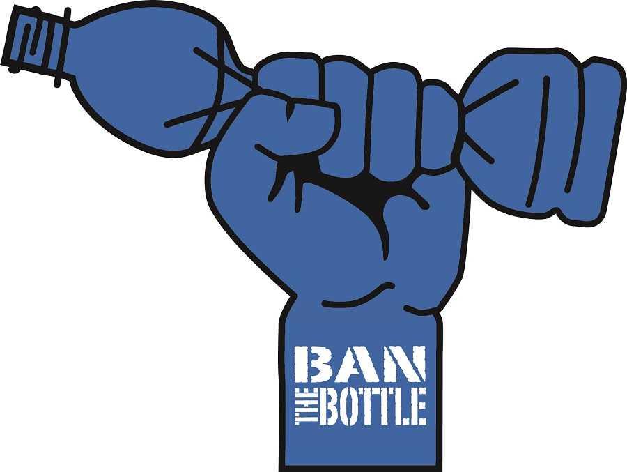 BanBottle 502
