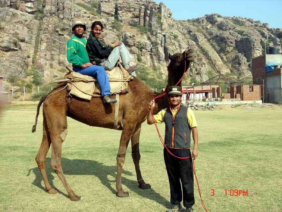 Camel_Riding 502