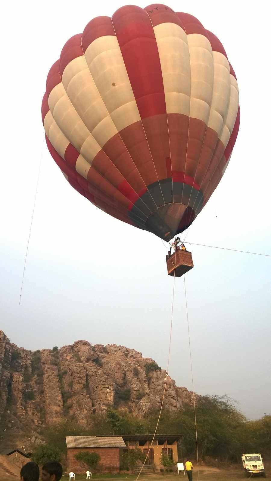 Hot_Baloon 504