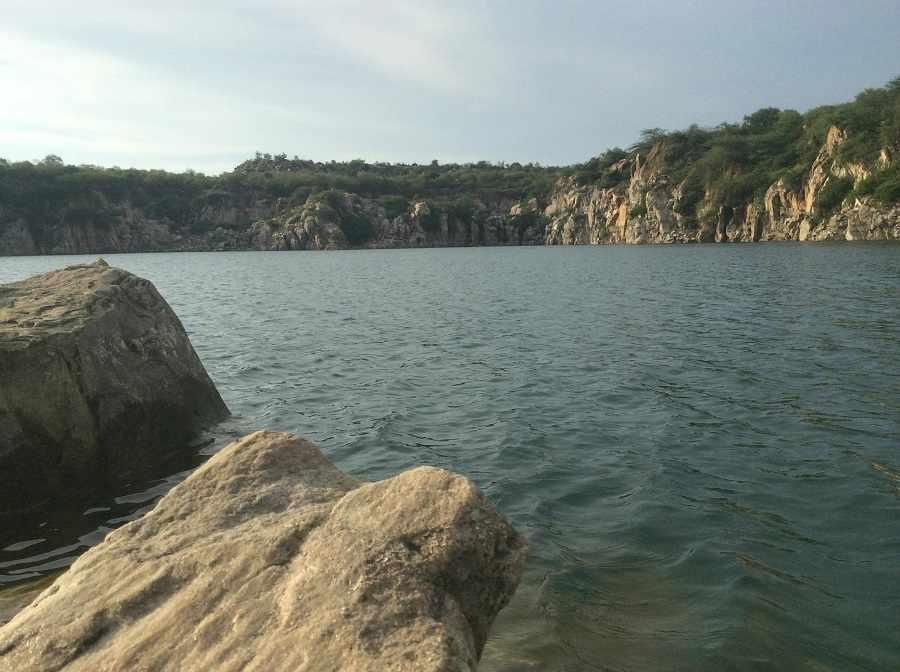 Lake_Dhauj 502