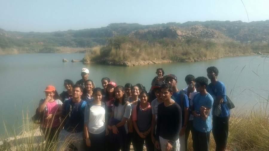 Lake_Dhauj 505
