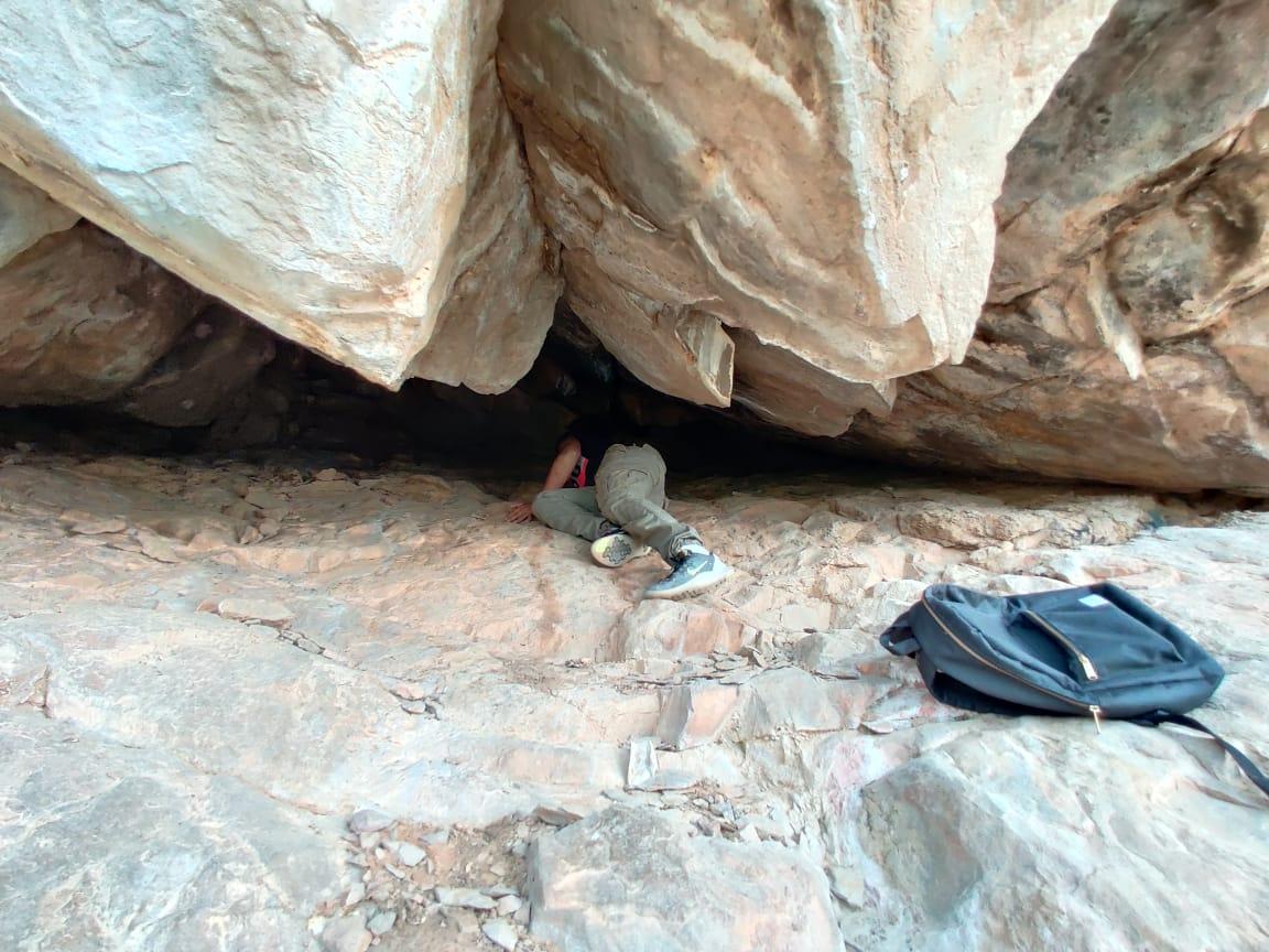 Palaeolithic_Cave_Inside