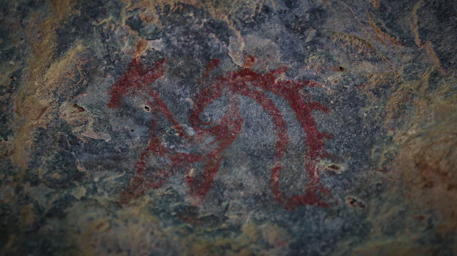 Paleolithic_Caves_Paintings.png