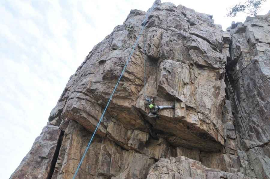 Rock_CLimbing 502