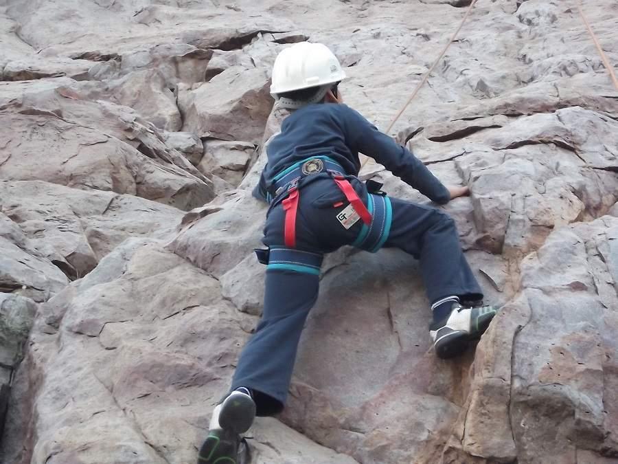 Rock_Climbing 501