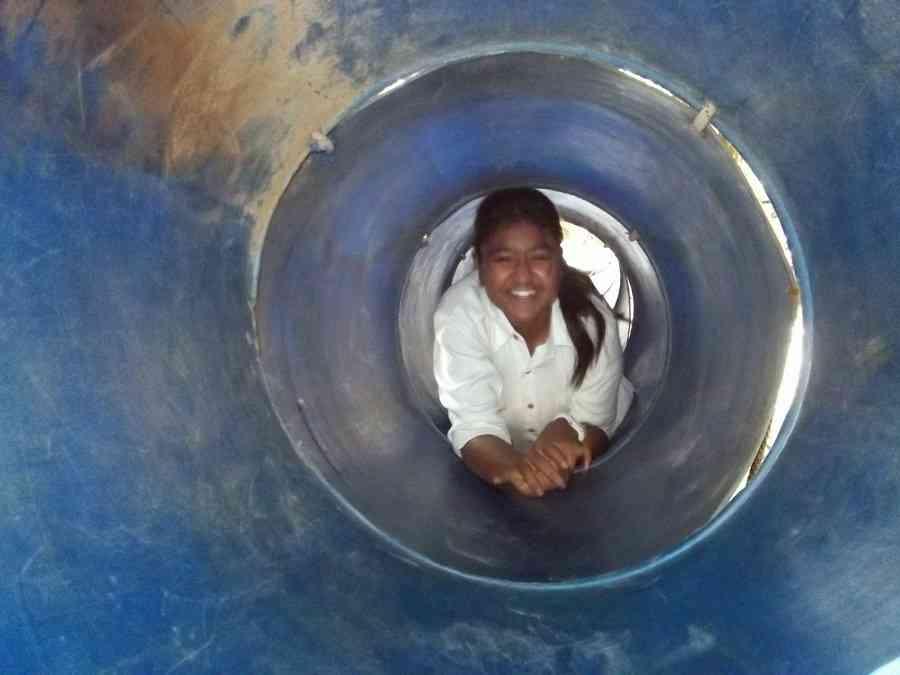 Tunnel_Crawl502