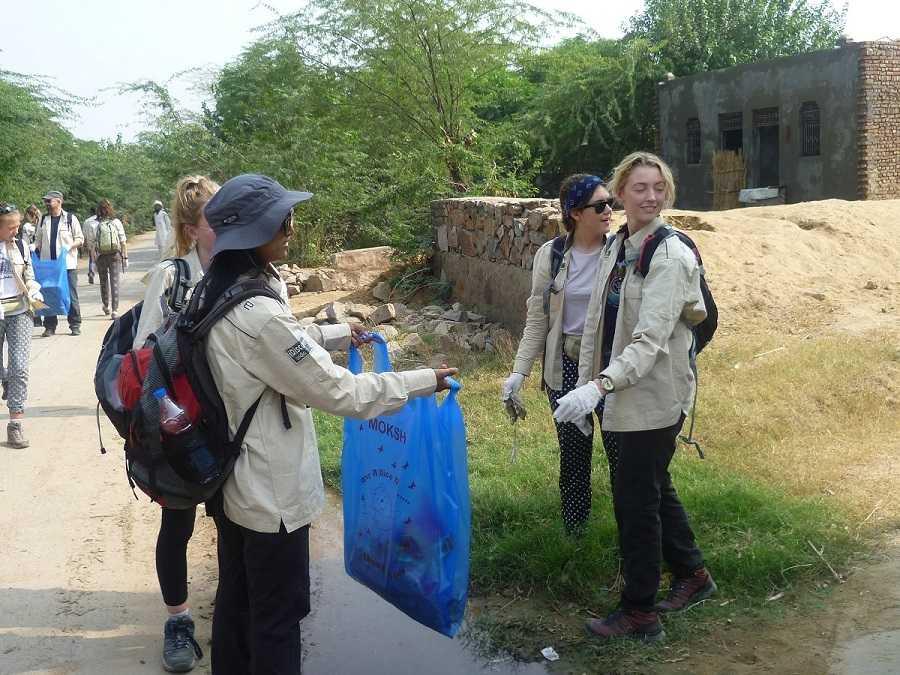 Village_Clean_up 503