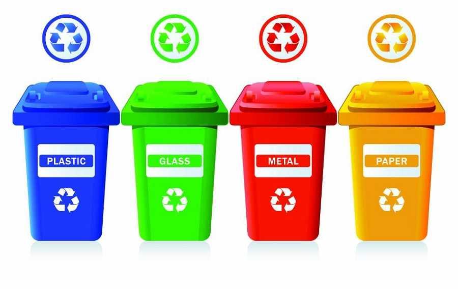 eliminate_waste 501